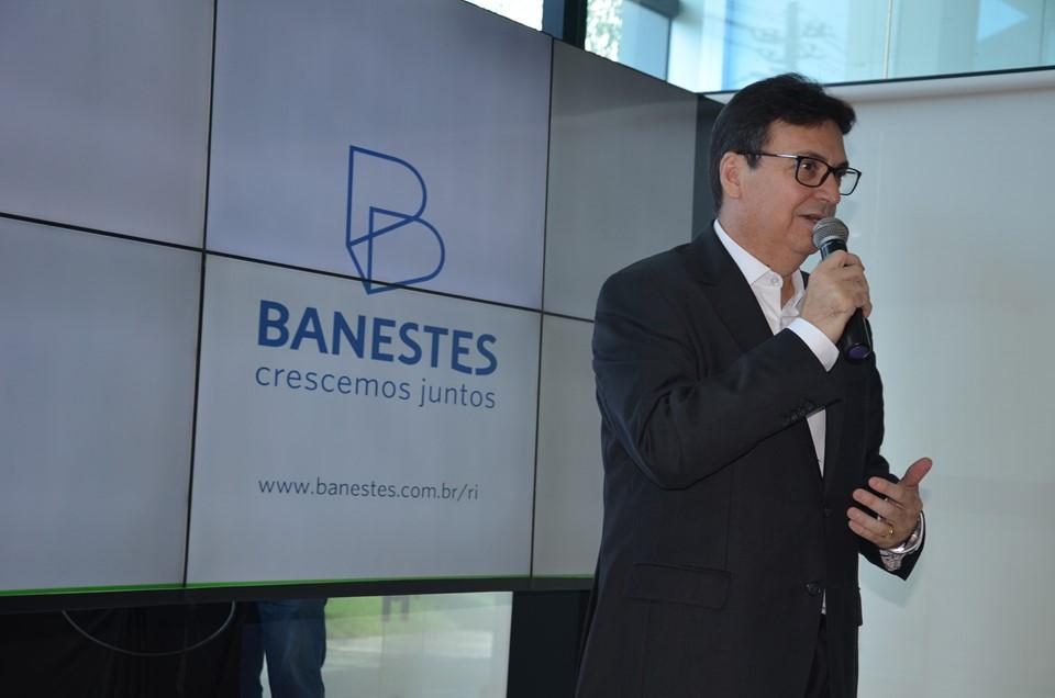 Banestes alcança maior lucro líquido da história do banco no resultado anual de 2019 1