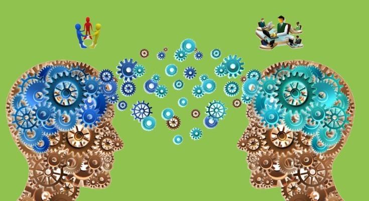 Escolas da Rede Estadual contam com apoio psicossocial e orientação interativa 1
